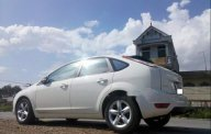 Bán xe Ford Focus AT sản xuất năm 2011, màu trắng còn mới giá 480 triệu tại Hà Nội
