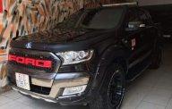 Bán Ford Ranger đời 2016, nhập khẩu nguyên chiếc như mới giá 820 triệu tại Đồng Nai