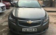 Cần bán lại xe Daewoo Lacetti CDX năm 2010, nhập khẩu   giá 315 triệu tại Hà Nội