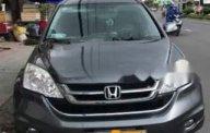 Cần bán Honda CR V 2.4 AT đời 2012, giá 650tr giá 650 triệu tại Tiền Giang