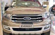 Ford Everest New 2019 nhập khẩu Thái Lan, xe giao ngay đủ màu, giá ưu đãi, tặng kèm quà tặng giá trị Hotline: 0938.516.017 giá 999 triệu tại Tp.HCM