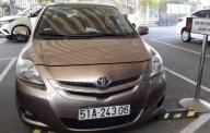 Bán ô tô Toyota Vios đời 2010, 365tr giá 365 triệu tại Tp.HCM