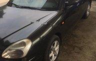 Cần bán Daewoo Nubira năm 2001, màu nâu, xe gia đình giá 90 triệu tại Quảng Bình
