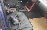 Bán Nissan Cefiro GTS sản xuất 1993, màu xanh lam, nhập từ Nhật, giá 63tr giá 63 triệu tại Tp.HCM