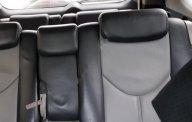 Bán xe Toyota RAV4 Limited 2.4 AT sản xuất năm 2008, màu bạc giá 530 triệu tại Hà Nội
