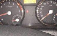 Bán xe Kia Rio sản xuất 2008, nhập khẩu giá 280 triệu tại Tp.HCM