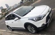 Bán Hyundai i20 Active đời 2015, màu trắng, nhập khẩu nguyên chiếc chính chủ giá 505 triệu tại Đà Nẵng