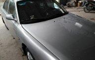 Bán xe Mazda 626 năm sản xuất 1995, màu bạc giá 80 triệu tại Nam Định