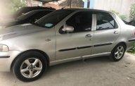 Cần bán xe Fiat Albea 1.3 đời 2004, màu bạc, xe chạy ngon ổn định, tiết kiệm xăng giá 129 triệu tại Hà Nội