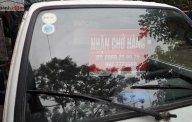 Bán Suzuki 5 tạ, đời 2004, đã chạy 13 vạn km, tình trạng xe còn rất tốt giá 89 triệu tại Hà Nội