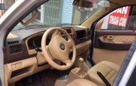 Cần bán Suzuki APV năm sản xuất 2007, màu bạc, xe nhập giá 245 triệu tại Hà Nội