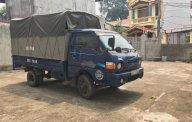 Bán xe Hyundai Porter đời 1999, màu xanh lam, Đk 2003 giá 80 triệu tại Hà Nội