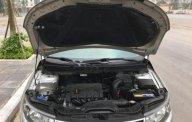 Bán Kia Forte SLI năm 2009, màu bạc, xe nhập  giá 368 triệu tại Hà Nội
