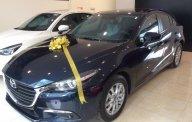Mazda Hà Đông bán xe Mazda 3 Hatchback giá sập sàn. LH: 0944601785 để nhận thêm ưu đãi giá 674 triệu tại Hà Nội