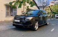 Cần bán lại xe Audi Q7 3.6L S-Line năm 2010 giá 1 tỷ 250 tr tại Tp.HCM