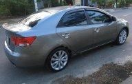 Cần bán xe Kia Forte 1.6 AT năm 2008, nhập khẩu   giá 325 triệu tại Đà Nẵng