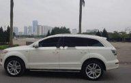 Bán Q7 3.6 S-Line, số tự động, xe còn rất mới giá 980 triệu tại Hà Nội