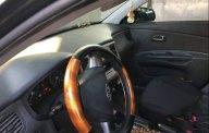 Bán ô tô Kia Rio sản xuất năm 2008, xe nhập, BSTP giá 270 triệu tại Tp.HCM