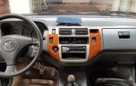Cần bán xe Toyota Zace GL sản xuất năm 2005 còn mới giá 250 triệu tại Vĩnh Phúc