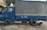 Bán Hyundai Porter sản xuất 1999, màu xanh lam, xe nhập giá 79 triệu tại Hà Nội