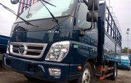 Cần bán xe tải 2,1T và 3,5T Ollin 350 vào thành phố - 0938 809 382 giá 354 triệu tại Bình Dương