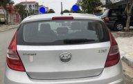 Cần bán gấp Hyundai i30 đời 2008, màu bạc, nhập khẩu số tự động, giá tốt giá 323 triệu tại Thanh Hóa