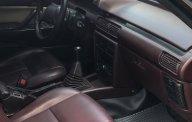 Cần bán xe Toyota Camry E năm sản xuất 1986, màu đen, nhập khẩu giá 75 triệu tại Đồng Nai