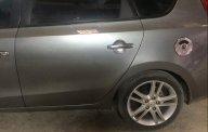 Bán ô tô Hyundai i30 CW năm sản xuất 2009, màu xám, nhập khẩu nguyên chiếc giá 368 triệu tại Hà Nội