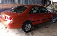 Bán Mazda 626 sản xuất 1995, xe nhập, giá chỉ 85 triệu giá 85 triệu tại Gia Lai