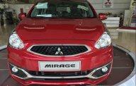 Bán Mitsubishi Mirage, nhập khẩu nguyên chiếc, cực kỳ tiết kiệm nhiên liệu, bền bỉ theo thời gian giá 350 triệu tại Quảng Nam