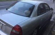 Cần bán xe Daewoo Nubira sản xuất năm 2002, màu bạc, xe còn đẹp giá 80 triệu tại Đà Nẵng