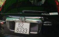 Bán Honda CR V sản xuất năm 2010, màu đen số tự động giá 799 triệu tại Tp.HCM