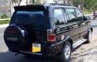 Cần bán Isuzu Hi Lander 2004 máy dầu, số tự động, chính chủ giá 185 triệu tại Cần Thơ
