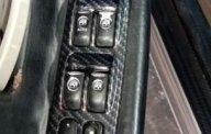 Bán xe Hyundai Sonata đời 1995, màu bạc  giá 65 triệu tại Trà Vinh