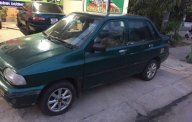 Cần bán lại xe Kia Pride sản xuất 2002, giá 65tr giá 65 triệu tại Đắk Lắk