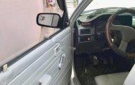 Bán ô tô Kia Pride CD5 Ps đời 2004, màu bạc xe gia đình giá 115 triệu tại Đồng Nai