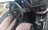 Bán xe Hyundai Accent 2019, màu trắng, 425tr giá 425 triệu tại Đà Nẵng