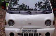 Cần bán lại xe Hyundai Porter đời 1999, màu trắng, xe nhập xe gia đình giá 58 triệu tại Hà Nội