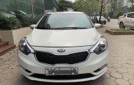 Bán xe Kia K3 1.6 2014 giá 495 triệu tại Hà Nội