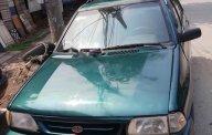 Bán xe Kia Pride đời 2001, màu xanh lam, 53tr giá 53 triệu tại Phú Thọ