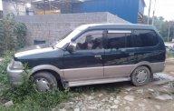 Cần bán Toyota Zace GL 2005, màu xanh lam, 178tr giá 178 triệu tại Cao Bằng