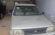 Cần bán xe Kia Pride đời 2004, màu bạc, nhập khẩu giá 49 triệu tại Đồng Nai