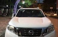 Bán xe Nissan Navara EL 2018, màu trắng, nhập khẩu  giá 610 triệu tại Hà Nội