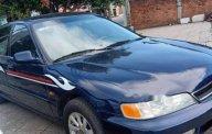 Bán ô tô Honda Accord năm sản xuất 1994, xe nhập, giá 110tr giá 110 triệu tại Bình Dương