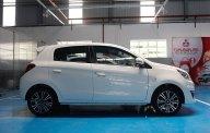 Cần bán xe Mirage đời 2019, xe nhập nguyên chiếc giá 350 triệu tại Quảng Nam