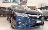 Cần bán xe Honda City 1.5 CVT sản xuất 2019 giá 559 triệu tại Tp.HCM