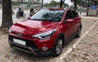 Bán Hyundai i20 Active năm 2015, màu đỏ, 553 triệu giá 553 triệu tại Hà Nội