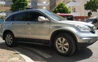 Cần bán cọp Honda CRV, sản xuất 2011, số tự động, bản 2.4 full giá 537 triệu tại Tp.HCM