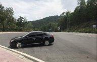 Bán Hyundai Avante MT sản xuất 2013, xe nhập, giá 370tr giá 370 triệu tại Hải Dương