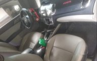 Bán ô tô Kia Forte năm sản xuất 2009, nhập khẩu   giá 355 triệu tại Hải Phòng